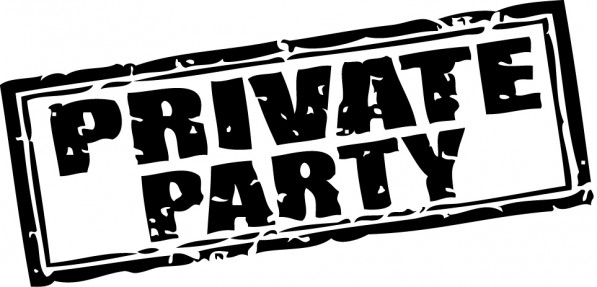 private-party-stamp_gg66601283