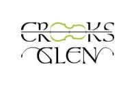 Logo für Mailversand
